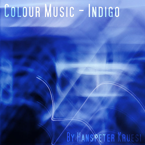 Indigo by Colourmusic