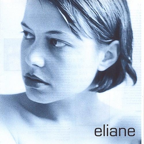 Eliane von Eliane