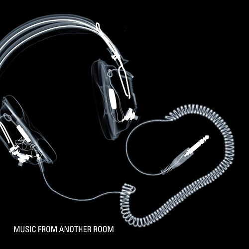 Music From Another Room by The Juliana Theory