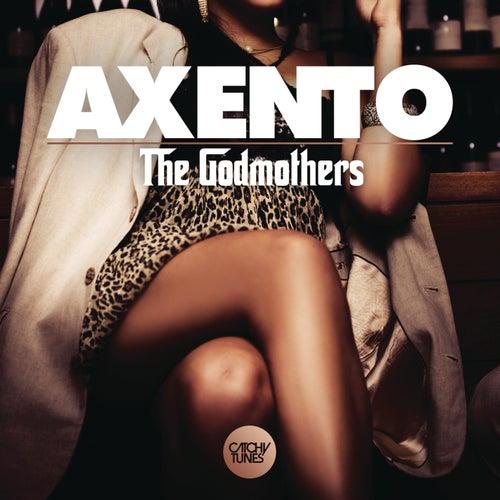The Godmothers von Axento