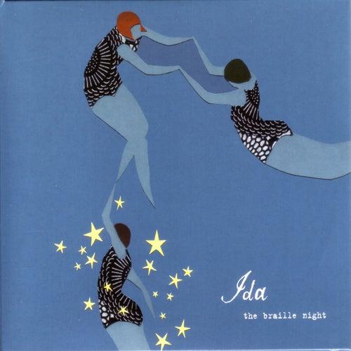 The Braille Night de Ida