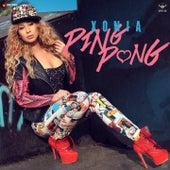 Ping Pong by Xonia