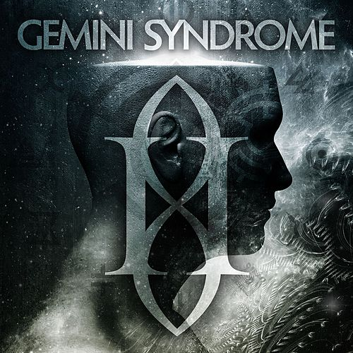 Lux von Gemini Syndrome