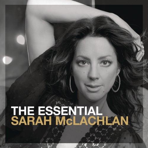 The Essential Sarah McLachlan de Sarah McLachlan