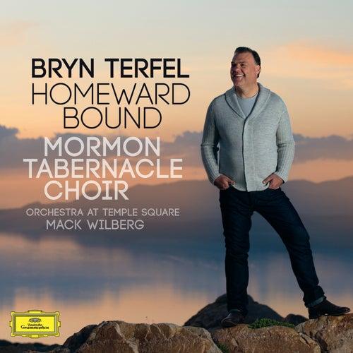 Homeward Bound von Bryn Terfel