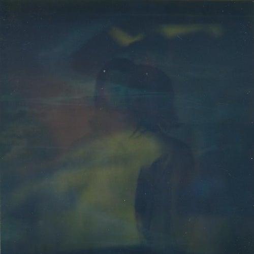 Love & Pain EP von JMSN