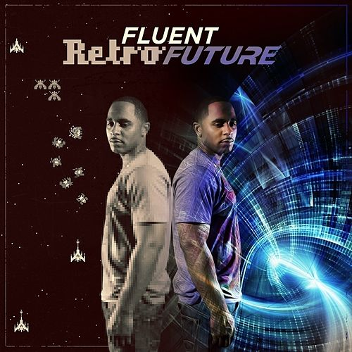 Retro Future by Fluent