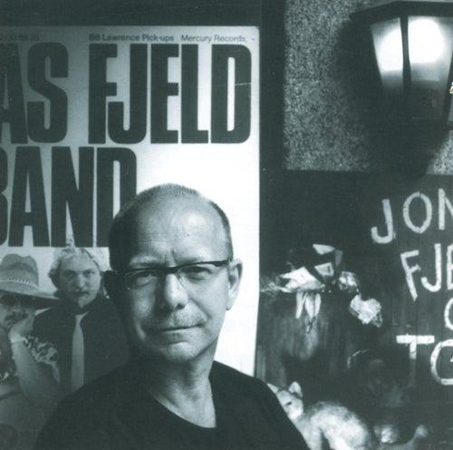 50 fra før - 1973-1983 de Jonas Fjeld