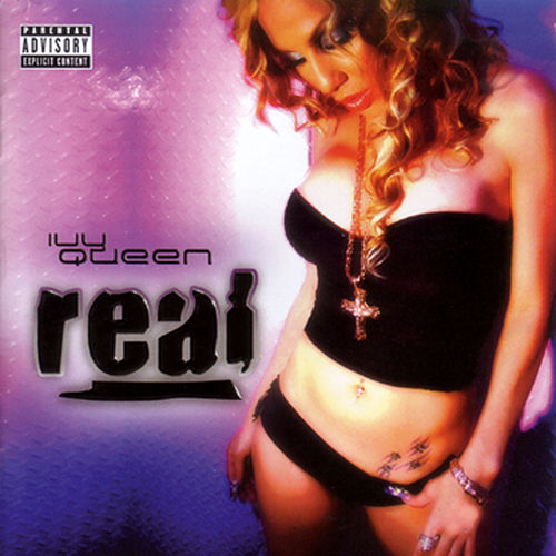 Real de Ivy Queen