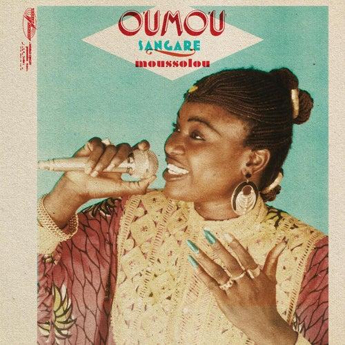 Moussolou by Oumou Sangaré