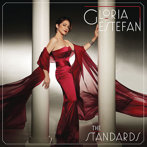 The Standards von Gloria Estefan