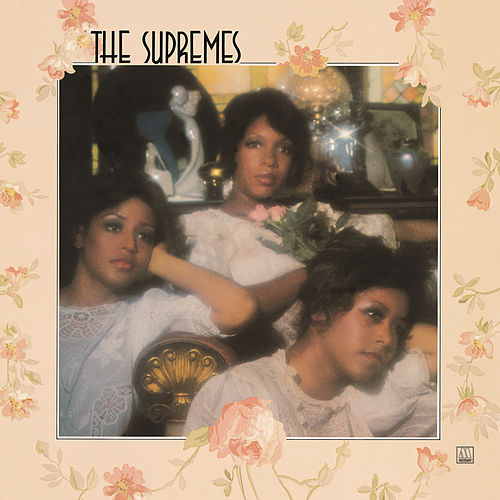 The Supremes von The Supremes