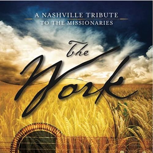 The Work: A Nashville Tribute to the Missionaries (Sing-a-Long Tracks) de Nashville Tribute Band