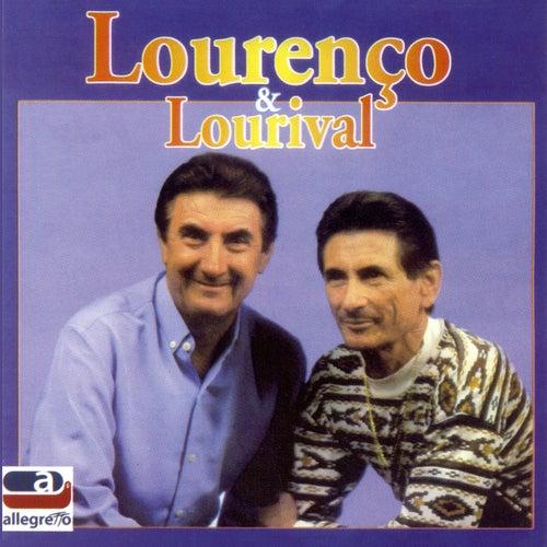 Lourenço e Lourival von Lourenço e Lourival