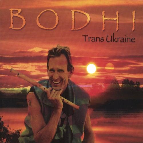 Trans Ukraine by Bodhi