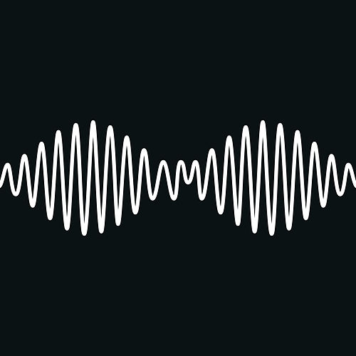 AM von Arctic Monkeys