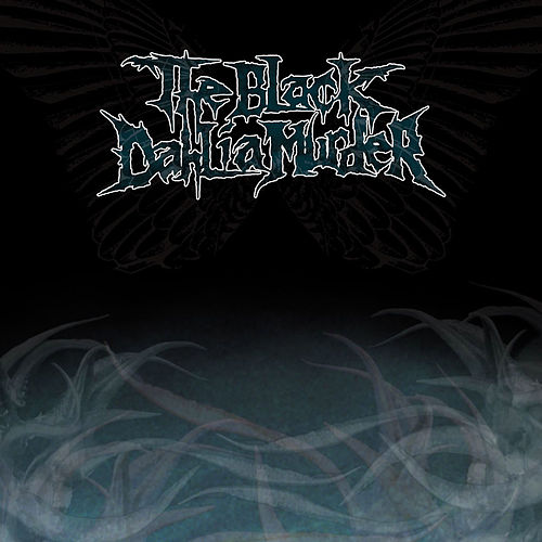 Unhallowed de The Black Dahlia Murder