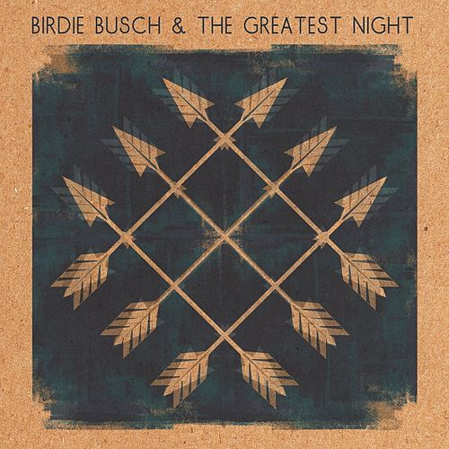 Birdie Busch and the Greatest Night de Various Artists
