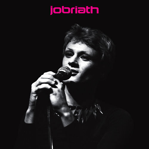 Amazing Dope Tales EP by Jobriath