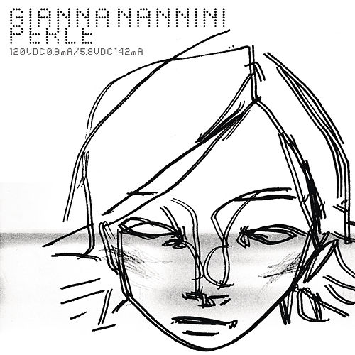 Perle di Gianna Nannini