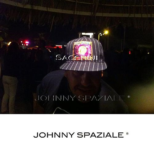 Gadjuronga 2 di Johnny Spaziale