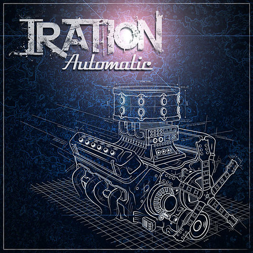 Automatic de Iration