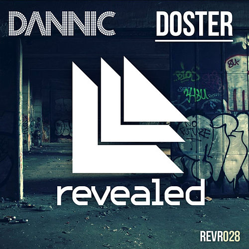Doster by Dannic