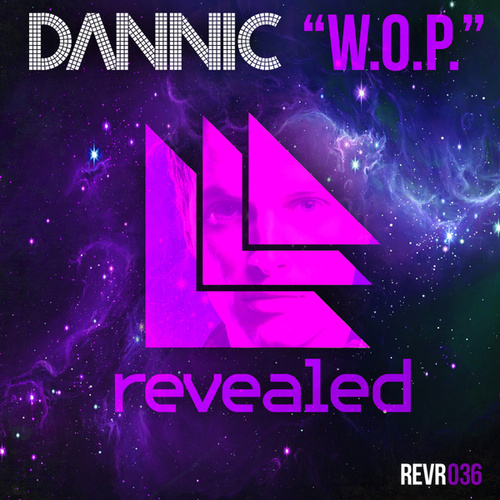 W.O.P. by Dannic