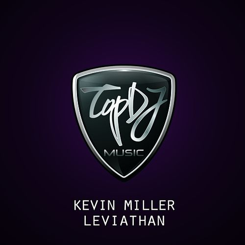 Leviathan by Kevin Miller
