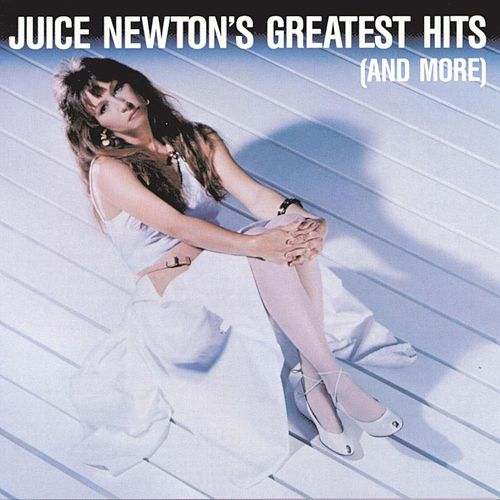 Juice Newton's Greatest Hits von Juice Newton