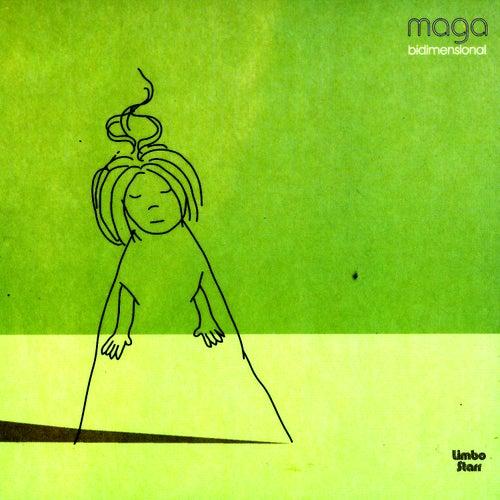 Bidimensional by Maga