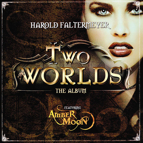 Two Worlds von Harold Faltermeyer