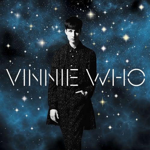 39 by Vinnie Who