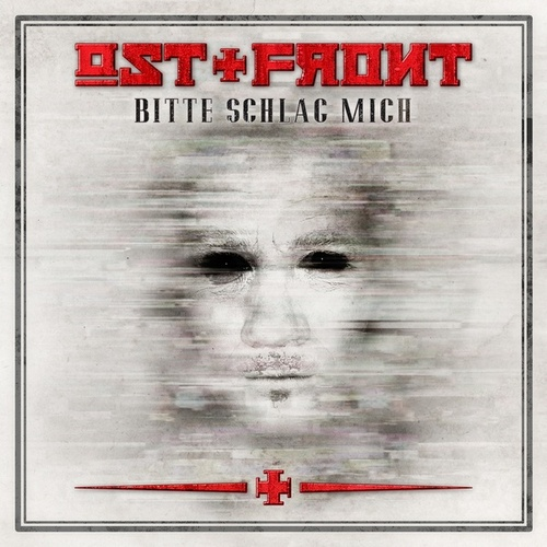 Bitte schlag mich by Ost+Front