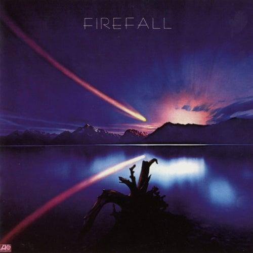 Firefall by Firefall