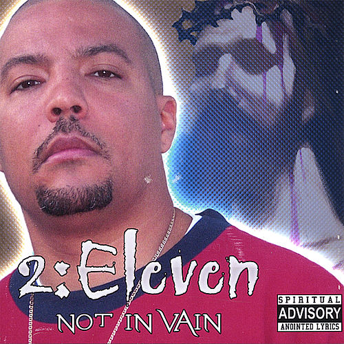 Not In Vain by 2:Eleven