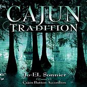 Cajun Tradition by Jo-el Sonnier