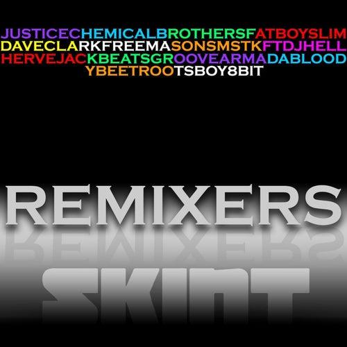 Remixers (Skint Presents) von Various Artists