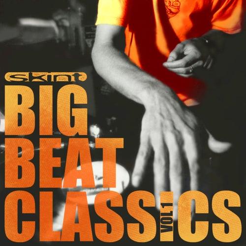 Big Beat Classics, Vol. 1 von Various Artists