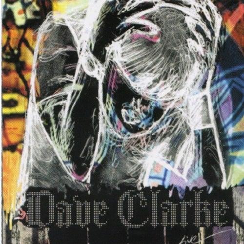 Dave Clarke (Live) de Dave Clarke