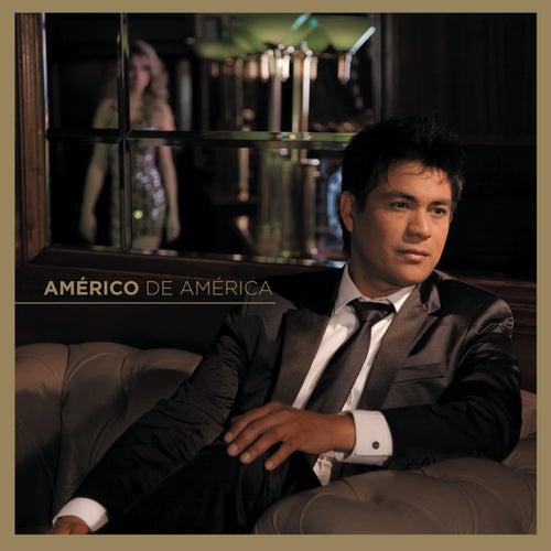 Américo de América de Américo