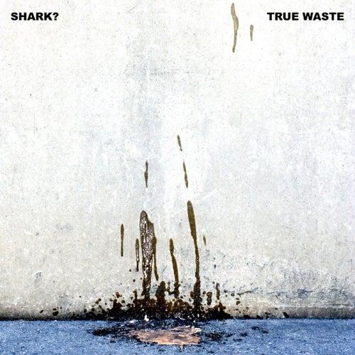 True Waste by Shark
