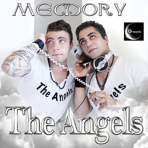 Memory von The Angels