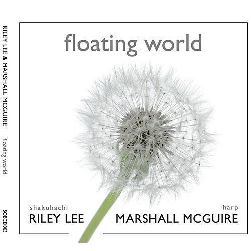 Floating World by Various Artists