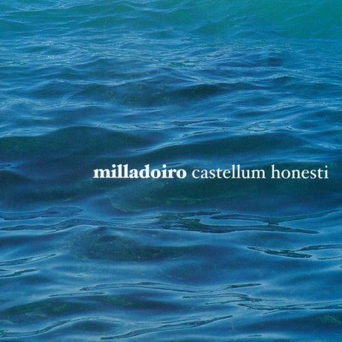 Castellum Honesti de Milladoiro