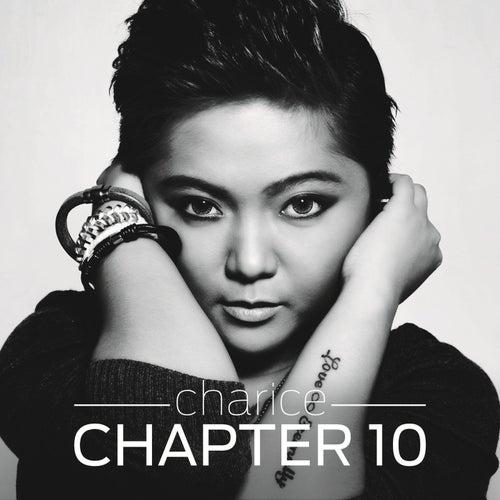 Charice (Chapter 10) von Charice