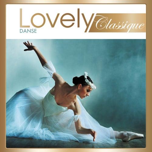Lovely Classique Danse di Various Artists