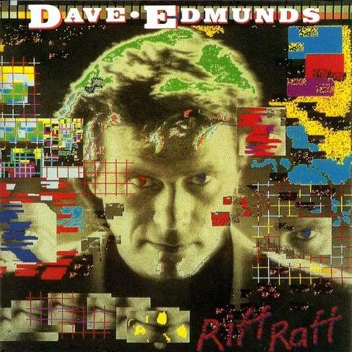 Riff Raff de Dave Edmunds