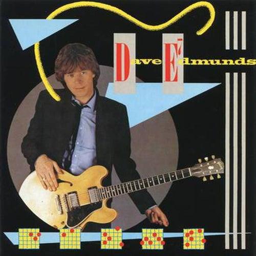 D E 7th de Dave Edmunds