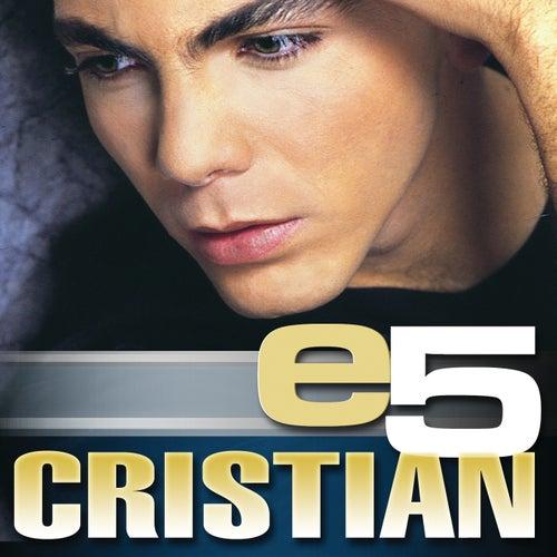 e5 de Cristian